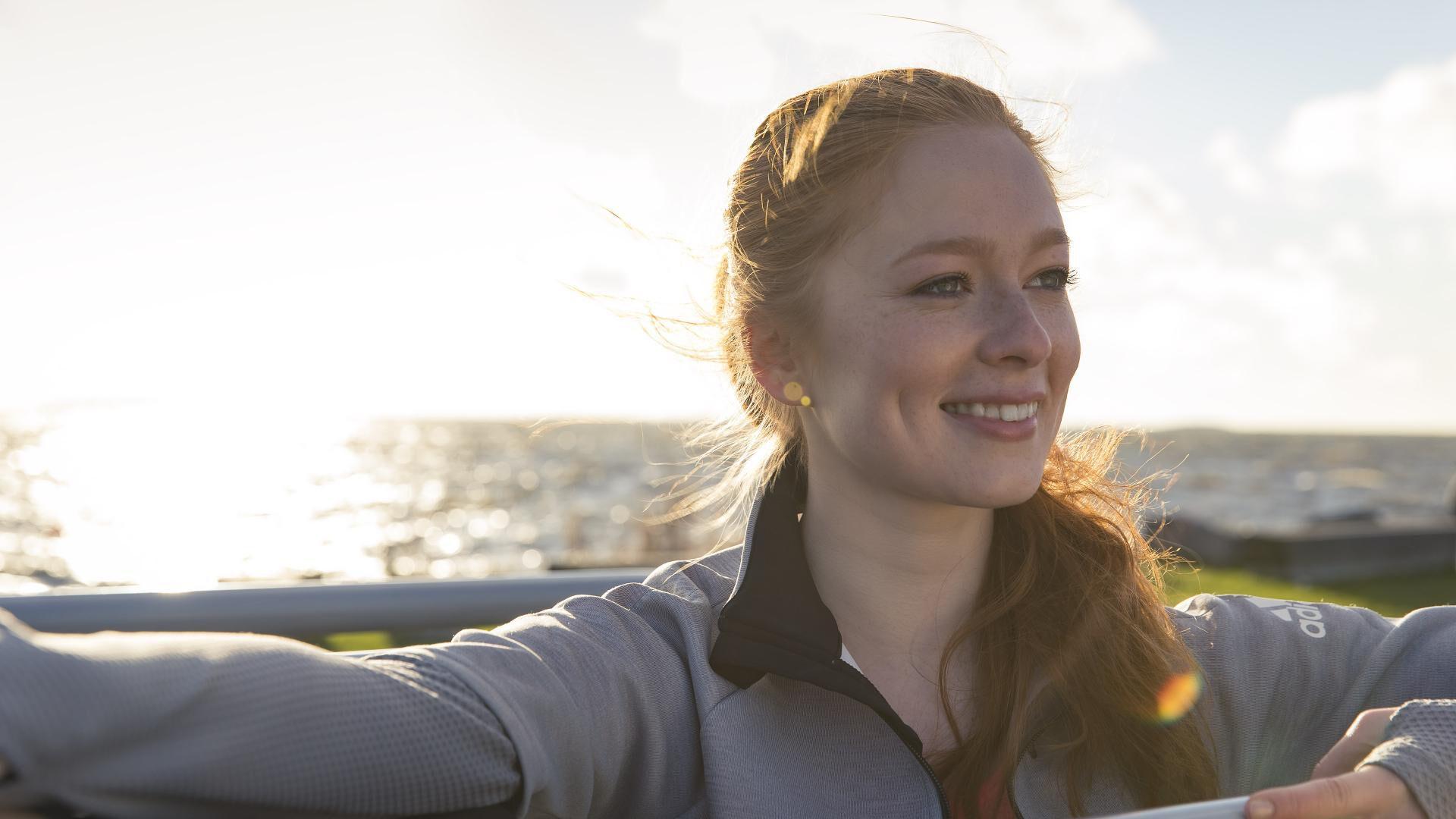 Uusi tutkimus: SMILE-leikkauksen jälkeen vähemmän kuivasilmäisyyttä