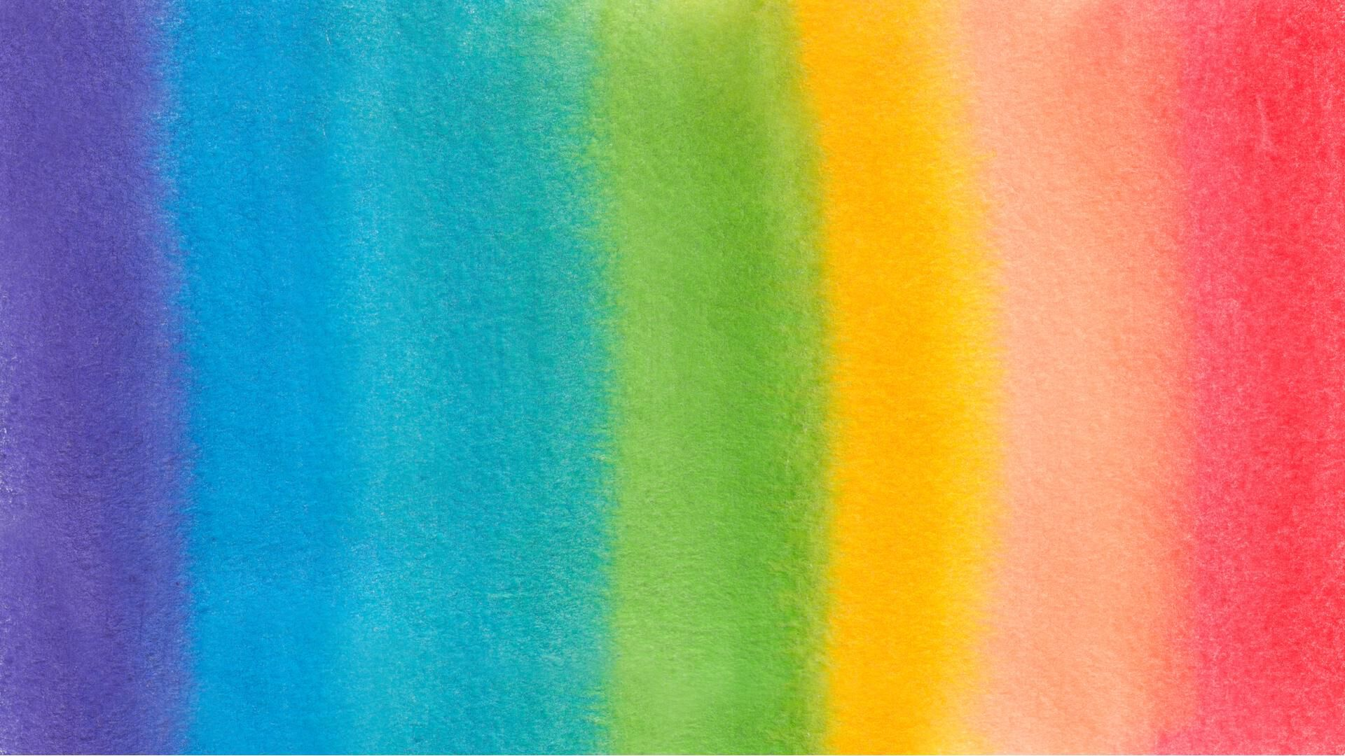 Värisokeus ja värinäön häiriöt