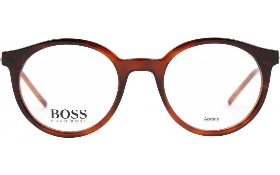 Hugo boss -kehykset