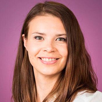 Sanna Kuusisto