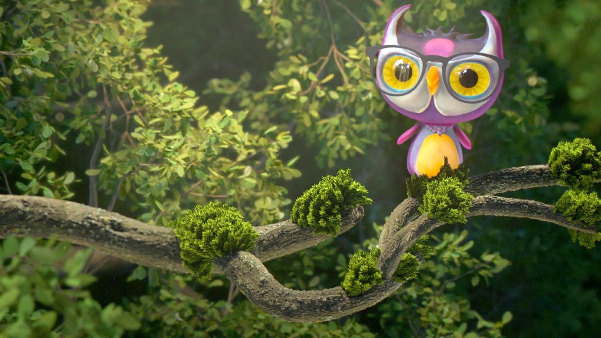 Ilmaiset silmälasit ekaluokkalaiselle