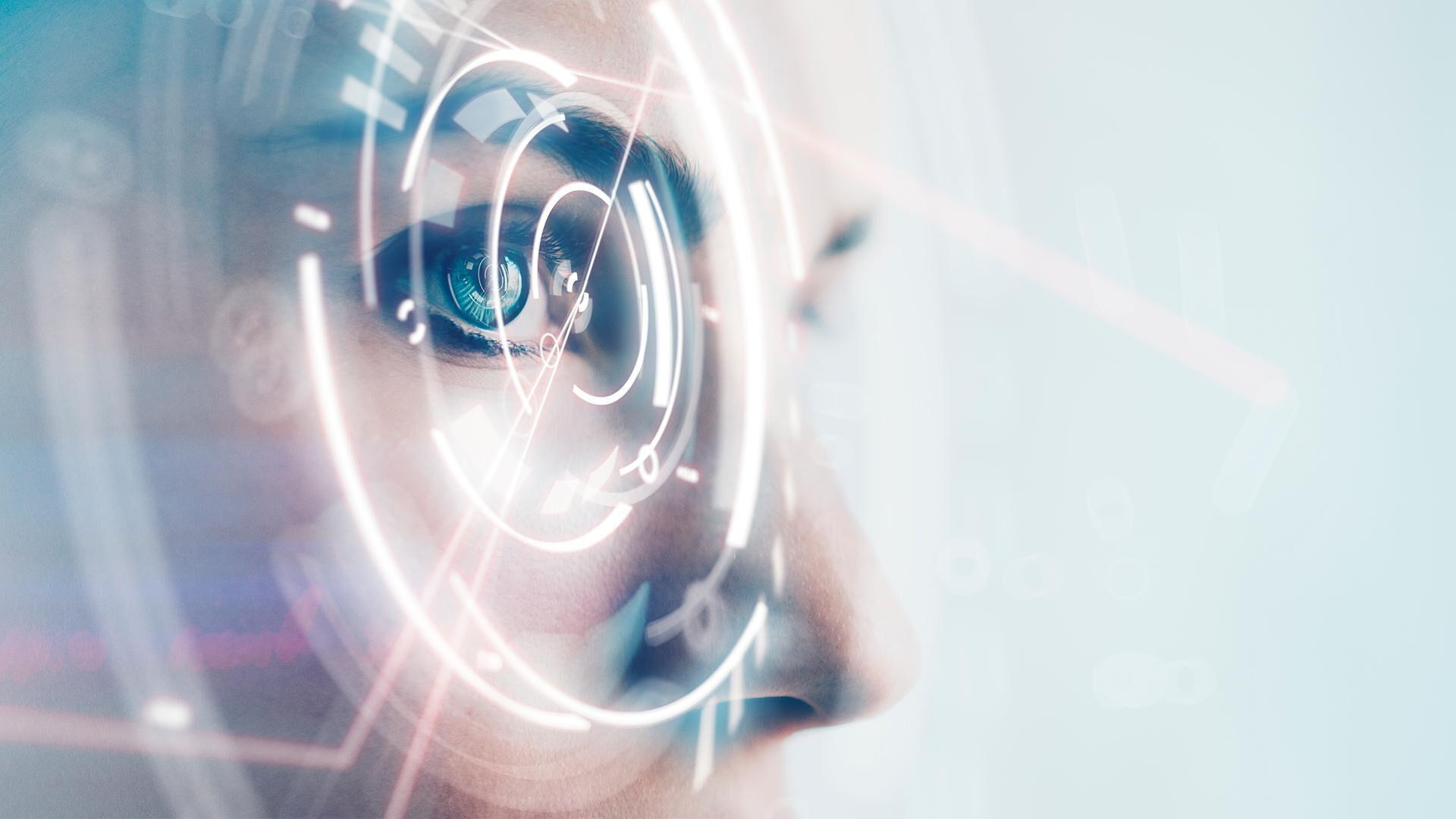 Näkökenttätutkimus paljastaa glaukooman