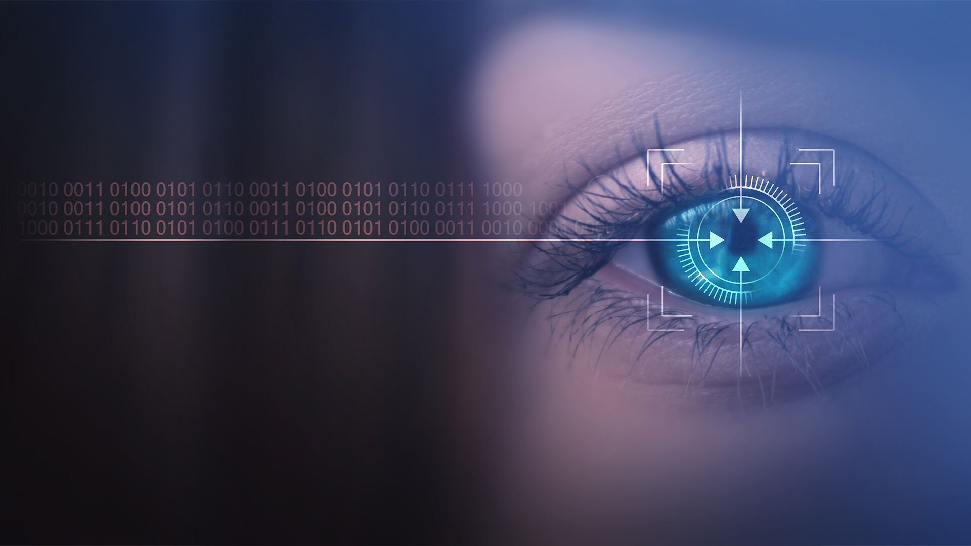 Silmänpohjan muutokset näkyvät OCT rakennekuvauksessa