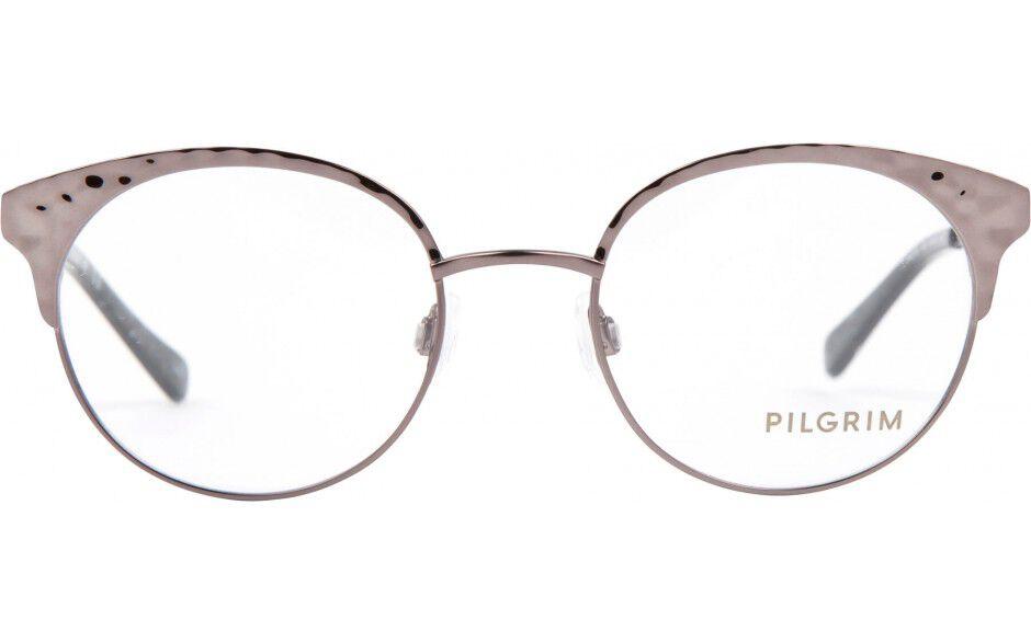 Pilgrim-kehykset