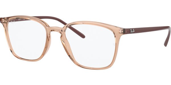 Ray-Ban 7185 image number null