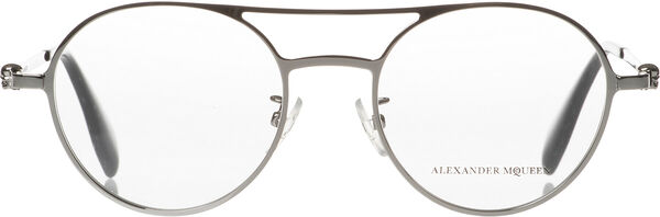 Alexander McQueen AM0175O image number null