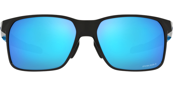 Oakley PORTAL X 9460 image number null