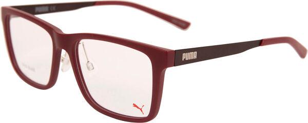 Puma PE113O image number null