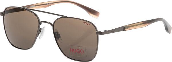 Hugo HG 0330/S image number null