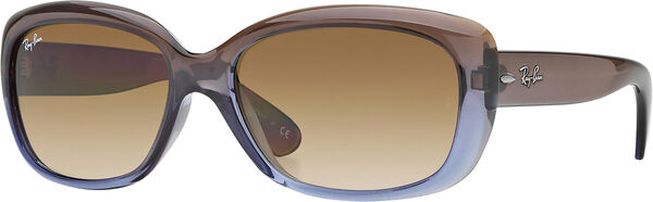 Ray-Ban JACKIE OHH 4101 image number null