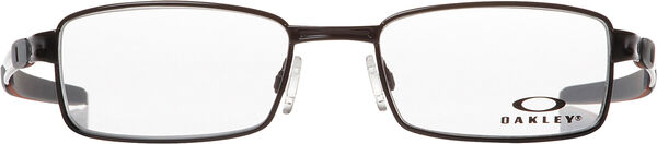 Oakley PITCHMAN R 8105 image number null