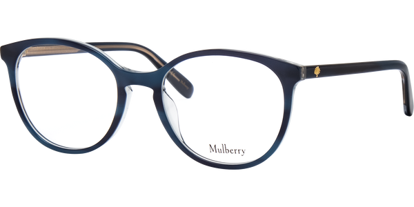 Mulberry VML130 image number null