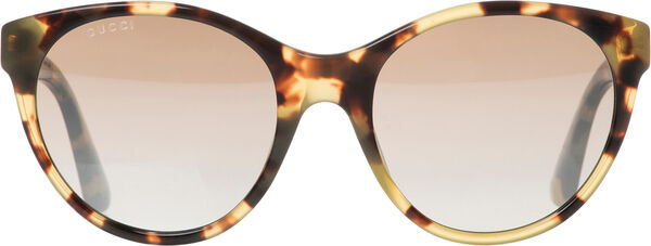 Gucci GG0419S image number null