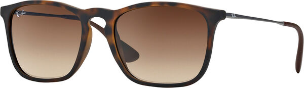 Ray-Ban CHRIS 4187 image number null