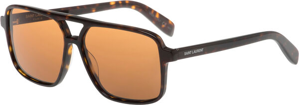 Saint Laurent SL 176 image number null