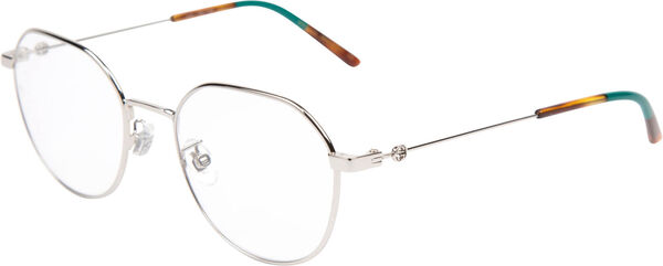 Gucci GG0684O image number null