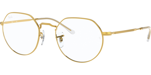 Ray-Ban JACK 6465 image number null