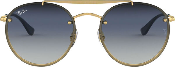 Ray-Ban 3614N image number null