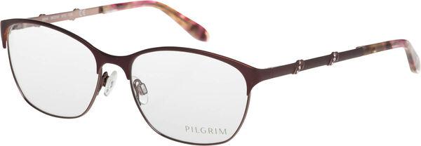 Pilgrim 6854 image number null