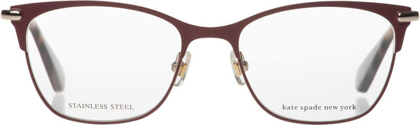 Kate Spade Bendall image number null