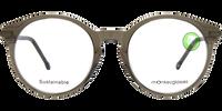 Monkeyglasses Vera