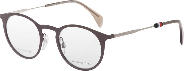 Tommy Hilfiger TH 1514 image number null