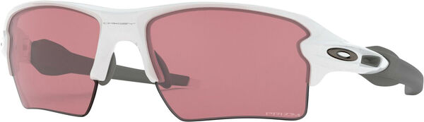 Oakley FLAK 2.0 XL image number null
