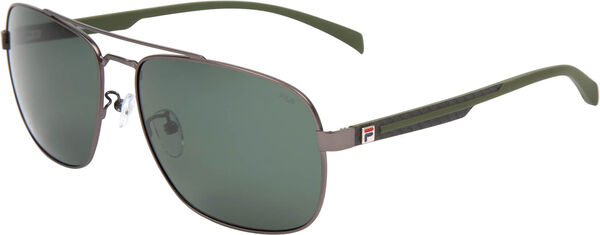 Fila SF8493 image number null