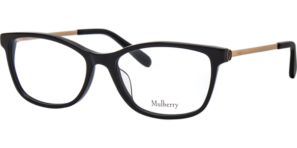 Mulberry VML129 image number null