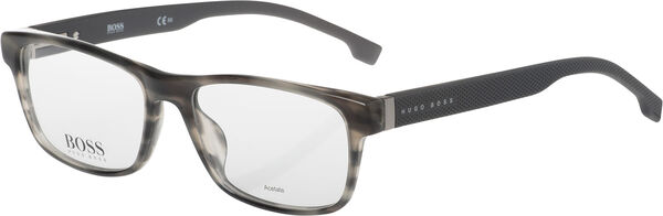 Hugo Boss 1041 image number null