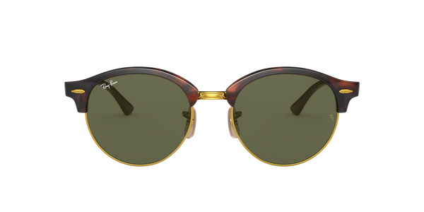 Ray-Ban CLUBROUND 4246 image number null