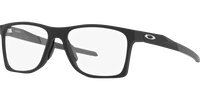 Oakley ACTIVATE 8173
