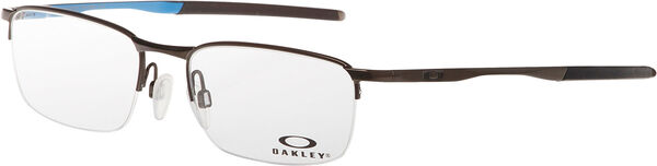 Oakley 3174 image number null