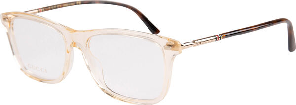 Gucci 519O-Pp image number null