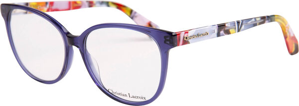 Christian Lacroix PDM013220 CL109706055 image number null