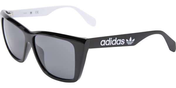 Adidas OR0026 image number null