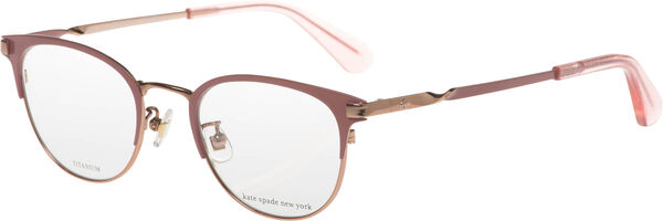 Kate Spade DANYELLE/F image number null