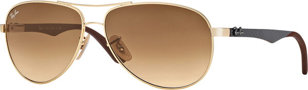 Ray-Ban 8313 image number null