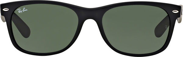 Ray-Ban NEW WAYFARER 2132 image number null