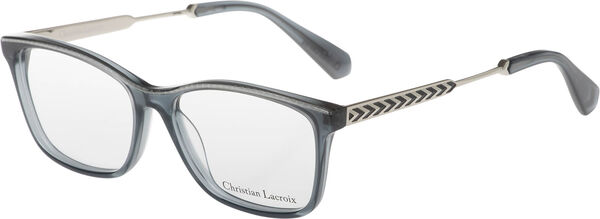 Christian Lacroix CL1090 image number null