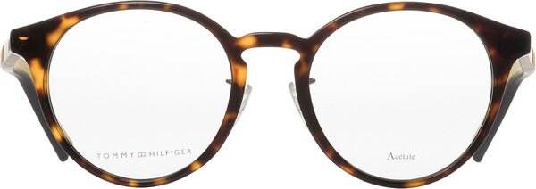 Tommy Hilfiger 1579/F image number null