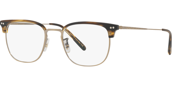 Oliver Peoples WILLMAN 5359 image number null