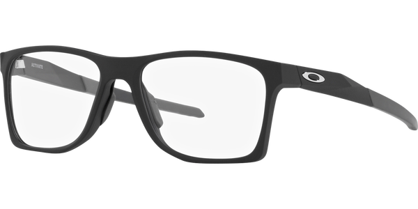 Oakley ACTIVATE 8173 image number null