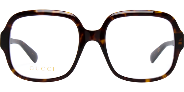 Gucci GG0799O image number null