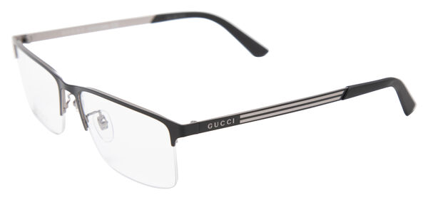 Gucci GG0694O image number null