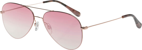 Ted Baker Licia 1551 image number null
