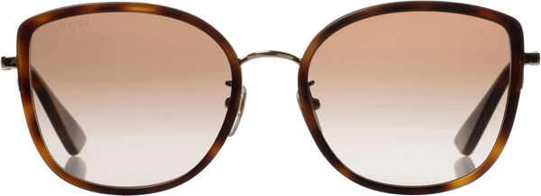Gucci GG0606SK image number null