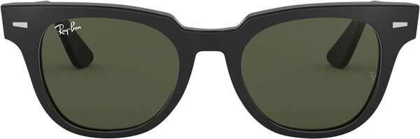 Ray-Ban METEOR 2168 image number null