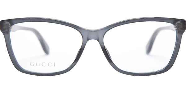 Gucci GG0792O image number null