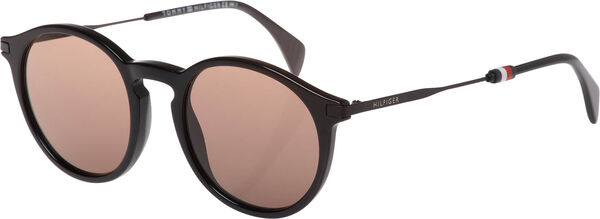 Tommy Hilfiger TH 1471/S image number null